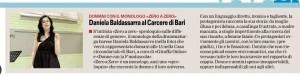 gazzetta del mezzogiorno 30.09.2014