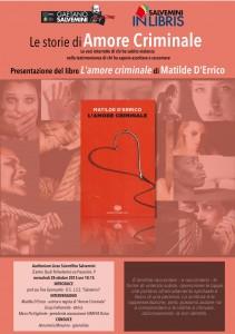 amore_criminale_locandina